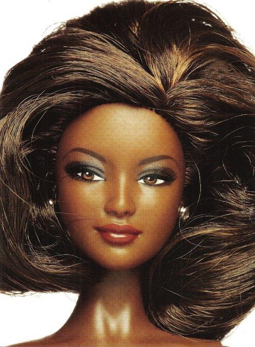 90s italian beauty - 4 8