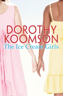 DKIceCreamGirls