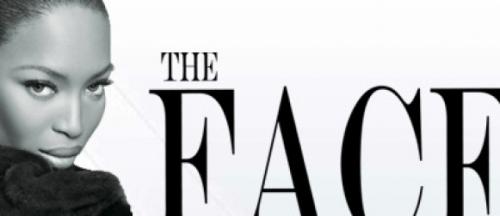 Naomi_The Face