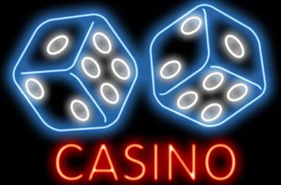 casino-hire